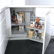 meuble angle cuisine ikea rangement d angle cuisine amazing rangement angle cuisine angle