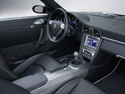 porsche 911 inside porsche 911 inside wallpapers and images wallpapers pictures