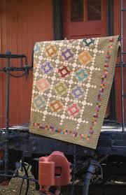 590 best scrap quilts images on pinterest scraps quilt quilting