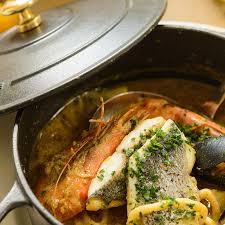 cuisiner du merlan merlan