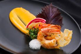 dressage en cuisine le dressage sublime le plat my chef à domicile