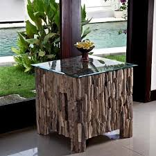 486 best coffee table images 876 best nature inspired home decor images on crafts