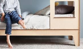 Scoop Bunk Bed King Single Bed Buythebutchercover