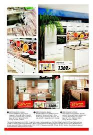 Kika Schlafzimmer Angebote Kika Küchen Angebote