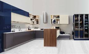 kitchen cabinet doors pine wellborn cabinet cabinet manufacturers a family cabinet
