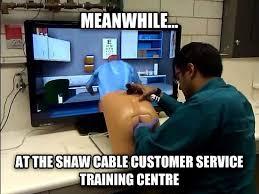 Cable Meme - livememe com
