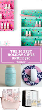 20 best gifts 20 cheap gift ideas for
