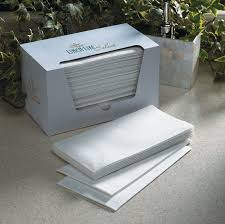 Disposable Guest Hand Towels For Bathroom Photo Gallery Linen Like