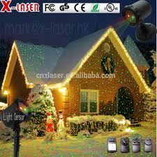 night stars laser landscape lighting china night stars waterproof rg motion landscape laser light mini