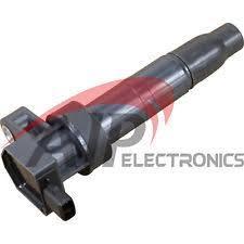 2012 hyundai santa fe warranty car truck ignition systems for hyundai santa fe xl with