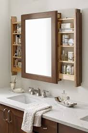 replacement mirror glass for bathroom cabinet fancy replacement mirror glass for bathroom cabinet online home