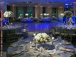 wedding venues ma seaport boston hotel and world trade center here comes the guide