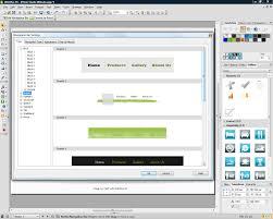 webplus starter edition download