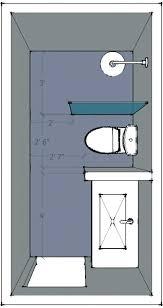 Design A Bathroom Layout Design Small Bathroom Layout Parkapp Info