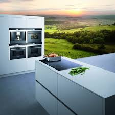 visit sony s kitchen for af washing machines cookers and fridge freezers newport