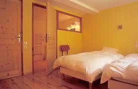 chambre d hote luz sauveur chambre dhtes chez christine et petxu luz sauveur