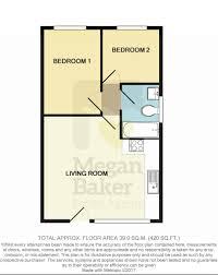 2 bedroom bungalow in gurnard for sale megan baker