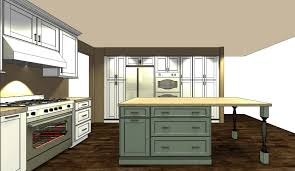 Studio Kitchen Designs Designing Kitchen Layout And Selecting Cabinets