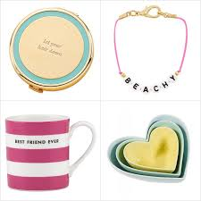 presents and gifts for your best friend
