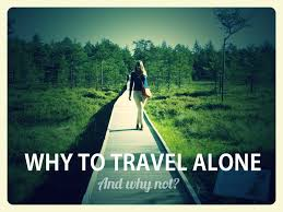 how to travel alone images Why travel alone and why not prague extravaganza free tour jpg