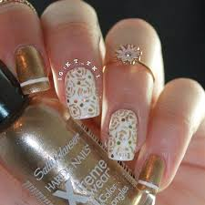 67 best nails images on pinterest make up enamels and pretty nails