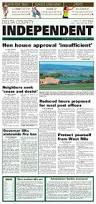 delta county independent aug 1 2012 by delta county independent