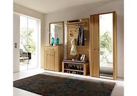 Schlafzimmer Buche Teilmassiv Garderobe Kernbuche Teilmassiv Woody 22 00372 Woody Möbel