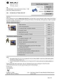 manual de taller bajaj pulsar 220s motor oil brake
