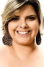 hairstyle for fat oval face unique short hairstyles for oval faces with double chin short