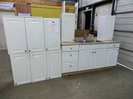 used kitchen cabinets for sale by owner s used kitchen cabinets for sale by owner charactertics michigan