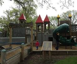 Minnesota travel net images 29 best outdoor playgrounds in minnesota images jpg