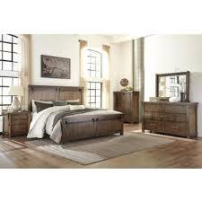 rolesville furniture discount furniture stores near me in