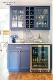 sherwin williams navy blue kitchen cabinets sherwin williams naval navy blue paint color of the year