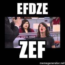 Patrice Meme - efdze zef patrice meme generator