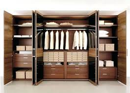 Bedroom Cabinets Designs Designer Bedroom Cupboards