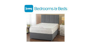 Bed Frames Belfast Win A 500 Supreme Bed With Added Extras Q Radio