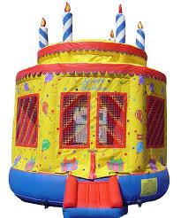 moonwalk rentals houston b birthday cake moonwalk moonwalks houston rentals