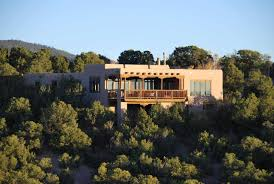 new listings in santa fe santa fe beautiful homes sotheby u0027s