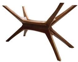 solid walnut dining table walnut dining table etsy