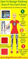Home Design Pro 2015 Software by Best 25 Fashion Design Software Ideas On Pinterest Fashion