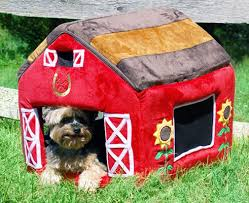 Red Barn Kennel New York Dog Little Red Barn Petfavors Com The On Line Store