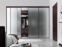 Best Almirah Designs For Bedroom by Wooden Almirah Designs For Living Room Latest Bedroom Elegant