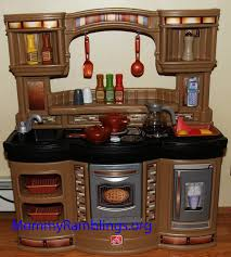 Step2 Party Time Kitchen by Step 2 Kitchen Playset Delectable Step 2 Kitchen Playset Kitchen