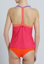 prana aleka top azalea women swimwear prana dress pants