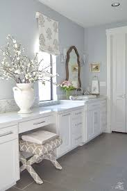 bathroom wall storage ideas bathroom cabinet ideas