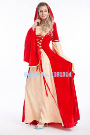 Halloween Ball Gowns Costumes Shop 2xl Deluxe Renaissance Medieval Costumes