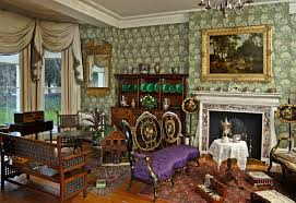 rooms in victorian houses christmas ideas the latest