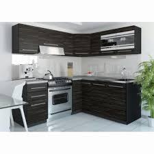 solde cuisine cuisine aménagée pas cher élégant image meuble cuisine equipee achat