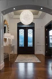 Designer Home Interiors Utah by Meagan Rae Interiors