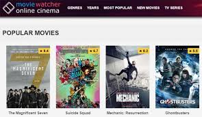 3 best u0026 trusted websites to watch full movies online for free